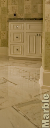 Quebe Flooring | SC Tile & Hardwood Installation | Tile | Marble