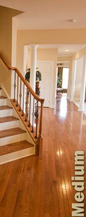 Hardwood flooring installation hardwood flooring for Wood flooring columbia sc