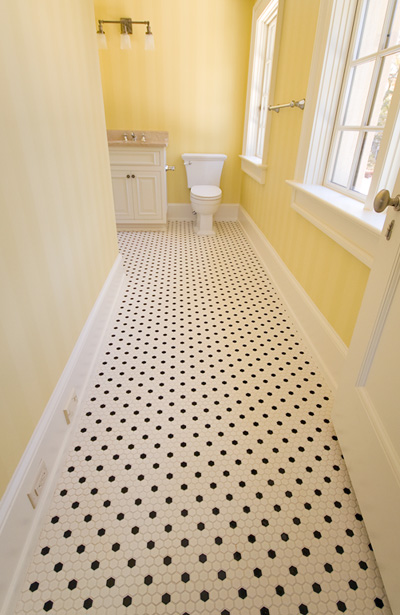 Image Result For Hardwood Flooring Greenville Sc