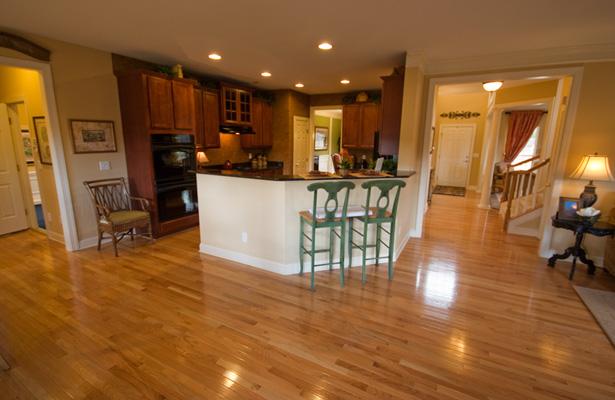 Quebe Flooring Upstate South Carolina Tile Amp Hardwood