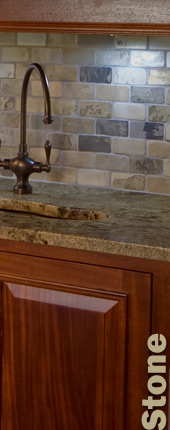 Quebe Flooring | SC Tile & Hardwood Installation | Tile | Stone